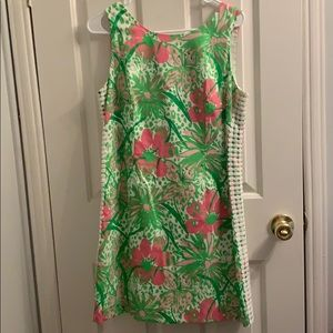 Lilly Pulitzer dress🌟